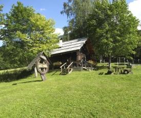 Die Esel-Mühle