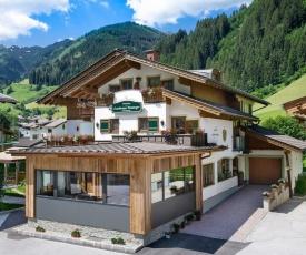 Hotel Landhaus Neumayr