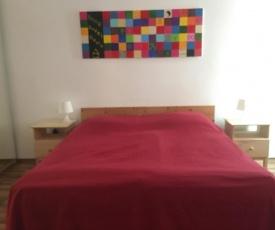 Wohnung-Friedrich-Kaiser-Gasse