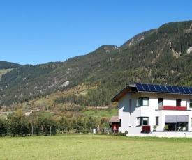 Haus Alpenapart Gröbner 160S