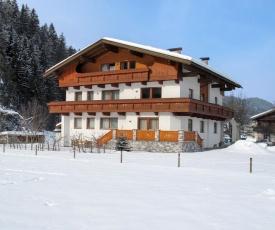 Landhaus Siegfried 617S