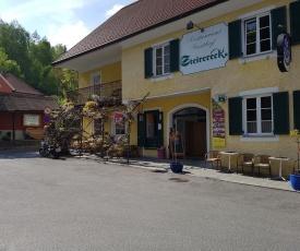 Gasthof Restaurant Steirereck'n