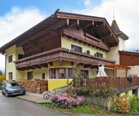 Ferienwohnung Mayrhofen 159S