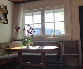 Gemütliches Wohnen in Frauenkirchen im Burgenland