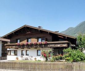 Haus Mühlberg 152S