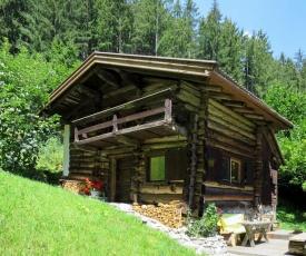 Tanterleite-Hütte 595S