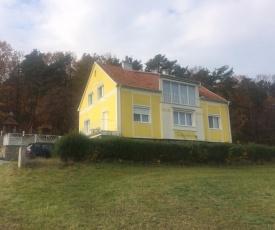 Apartmenthaus Waldschlössl
