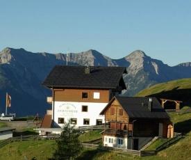 Almhotel Fichtenheim