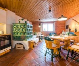 MOOKI Cottages Hütte Gerlitzen&Ossiacher See
