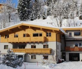 Appartement Schönfeld