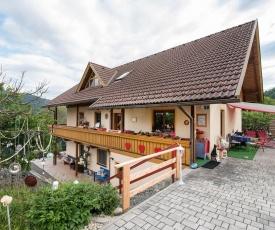 Landhaus Dora