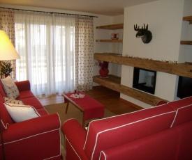 Appartement Letizia by MoniCare