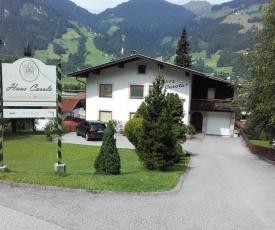 Appart-Haus Carola