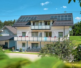 Ferienwohnung Drobollach / Faaker See 100S