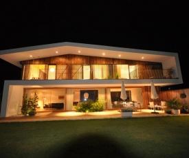 House Plan 'C'