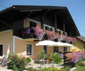 Gästehaus Stroitz