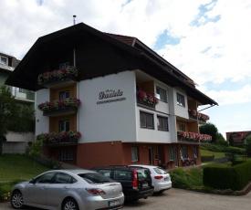 Haus Daniela