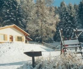 Holiday home Kois Hütte