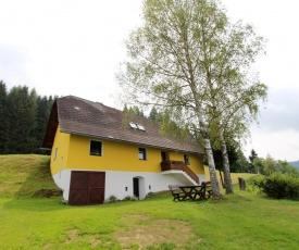 Traunig Hütte