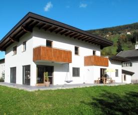 Ferienwohnung Mayrhofen 521S