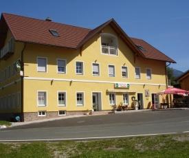Gasthaus zum Fuchs - Familie Andrä