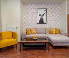 Alpe Adria Apartments - Top 1