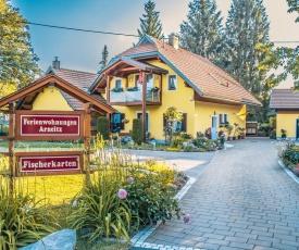 Ferienhaus Arneitz