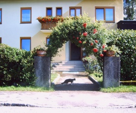 Gästehaus Margit Miklautsch