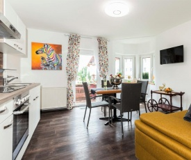 Villa Seefeld / Deluxe Apartmentsuite 5 - [#93037]