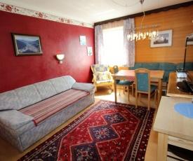 Apartment Hannelore 4