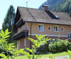 Haus Feldseeblick 1