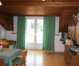 Apartment Frank.2