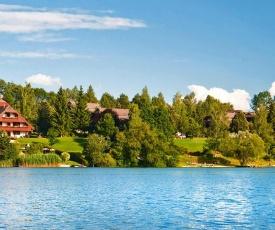 Holiday flats Sonnenresort Maltschacher See Feldkirchen - OKT05003-SYA