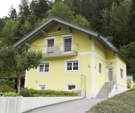 Ferienhaus Jantscher