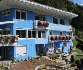Flattach Apartment 4