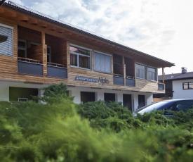 Aparthotel Schindlhaus/Alpin