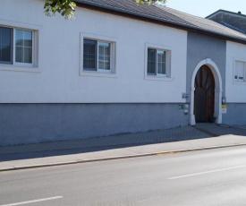 Christoph Kroiss - Weingut & Gästezimmer