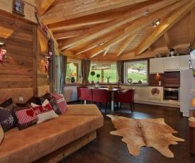 Alpen Diamond Penthouse