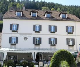 Villa Bucher - Metnitztalerhof