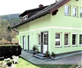 Ferienhaus Familie Lagler