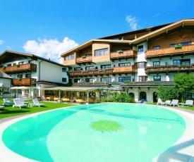 Mountain Home Zugspitze
