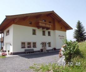 Mosenbauer Ferienwohnung Salzburg