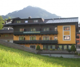 Hotel-Pension Wolfgang