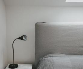 KRACHER Apartment