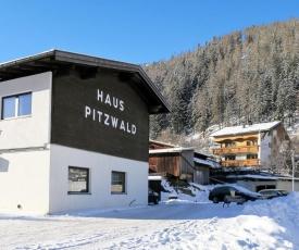 Haus Pitzwald 428S