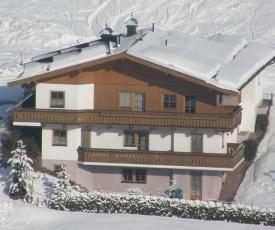 Landhaus Gensbichler
