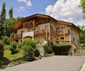 Landhaus Mitsche