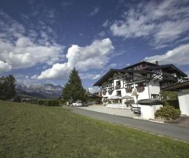 Hotel Garni Zimmermann