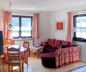 Apartment Helga (FIB200)