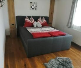 Appartement Mayrl